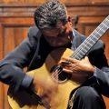 Guitarristes internacionals es donen cita al Festival Fortea de Castelló