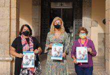 Castelló col·labora amb el Telèfon de l'Esperança en la seua 'Guia de cures emocionals'