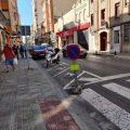 Vinaròs reordena les zones d'estacionament per facilitar la mobilitat