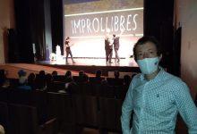 Castelló celebra una nova setmana de la campanya de teatre escolar