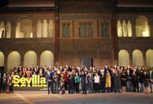 Castelló compartirà la seua pionera Agenda Urbana en el I Fòrum Urbà d'España