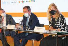 Marco aborda els reptes de les polítiques urbanes en la constitució del Fòrum Local per a l'Agenda Urbana