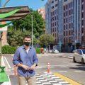 Castelló permetrà en el seu transport públic parades a demanda per a dones o l'accés amb animals de companyia