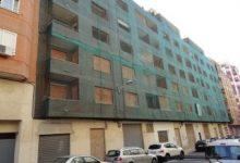 Ayuntamiento y Consell activan la comisión mixta de la Xarxa Xaloc  y refuerzan las políticas de vivienda de Castelló
