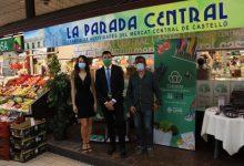 Cistella suma més de 135 comerços locals de Castelló i llança una nova versió amb més prestacions