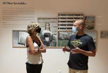 Castelló torna a becar artistes de la ciutat per a desenvolupar projectes a Berlín i Barcelona