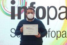 Onda recibe el premio al municipio más transparente de la Comunidad Valenciana
