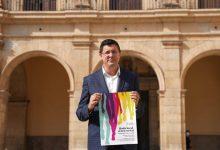 Castelló trau la moda local al carrer per a impulsar i reactivar el comerç de proximitat