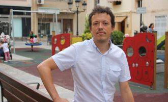 Castelló posa en marxa un nou projecte educatiu i cultural per a persones amb necessitats especials