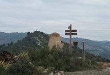 Castelló impulsa una campanya de sensibilització per avançar en la protecció del Tossal Gros com a Paratge Municipal