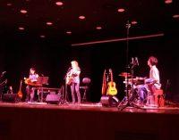 Cap de setmana de música, jocs tradicionals i pilota valenciana per a celebrar el 9 d'Octubre