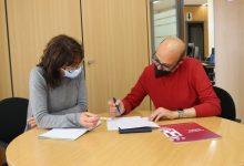 El servei d'atenció psicològica d'Onda atén més de 2.000 persones durant la pandèmia
