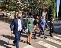 Més de 600 inscripcions en el Dia dels Majors a Almassora