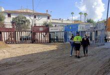 Almassora prepara la Vila para recibir a 6.000 corredores del encierro