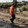 Almassora ampliarà a la CHJ la petició d'arrancar canyar