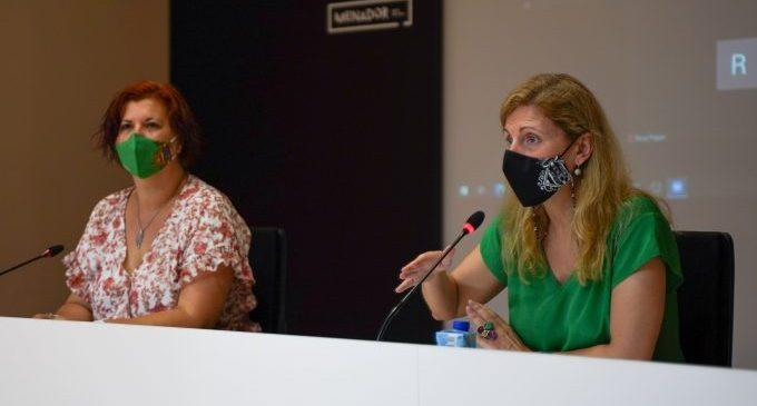 Castelló activa un nou Pla de Recuperació del Talent amb ajudes de fins a 100.000 euros