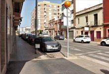 Onda adjudica el projecte europeu de remodelació de l'avinguda País Valencià por 926.000 euros