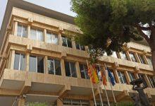 Benicàssim destina 240.566 euros en ajudes pel Covid a empreses de més de 10 treballadors