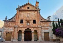 Nules recupera la cantata que va inaugurar el convent l'any 1717