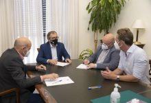 La Diputació de Castelló analitzarà els punts forts i febles del servei públic de la institució a través del