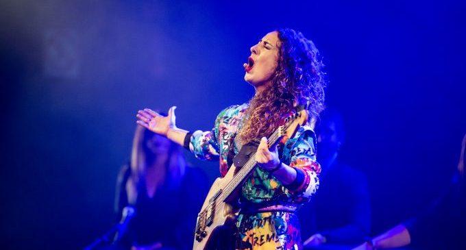 Borriana impulsa la primera edició del festival 'Sons Flamencs'