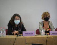 El I Congrés de Dones de Castelló enforteix l'empoderament femení i la defensa dels drets