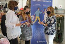 Benicàssim reedita la campaña #YoComproEnBenicàssim tras el éxito de la primera edición