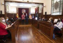 La Diputació, sis ajuntaments i el Col·legi d'Advocats reforcen l'assessorament sobre hipoteques