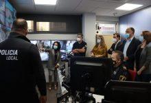 Onda activa el Centro de Coordinación de Emergencias para mejorar el tiempo de respuesta en la ciudad y los polígonos