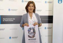 La Vall d'Uixó presenta su programación para celebrar el 9 d'Octubre