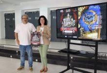 El Teatre Mònaco d'Onda estrenarà l'obra teatral de la Fallera Calavera i porta al circ Tempus Magicus