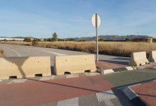 Empreses del polígon Sud-13 d'Onda reclamen a la Generalitat solucions urgents al col·lapse de trànsit pesat