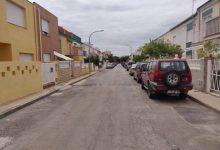 Divendres començaran els treballs d'adequació del carrer de José María Salaverría de Vinaròs