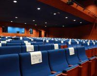 Burriana saca a la venta las entradas de la programación del Teatro Payá para este cuatrimestre