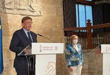 """La """"nova normalitat"""" arriba a la Comunitat Valenciana el 9 d'Octubre"""