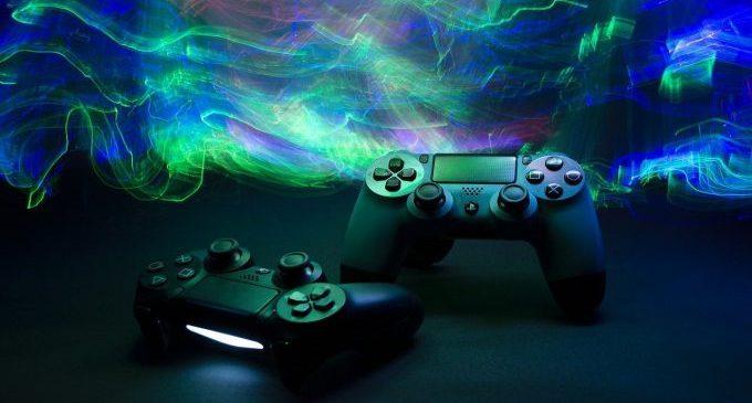 La industria de los videojuegos encuentra nuevas vías de éxito