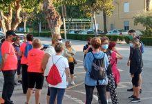 Prop de 700 persones participen de les activitats esportives promogudes per l'Ajuntament d'Almenara