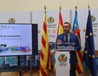 Vila-real reforça els plans d'ocupació en 2021 per al renaixement postcovid amb 2,3 milions d'euros i 136 beneficiaris