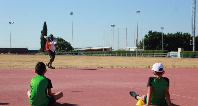 Borriana convoca les subvencions a entitats esportives