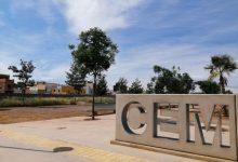 Vila-real habilita espais d'aparcament extraordinaris davant els esdeveniments esportius