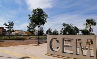 Vila-real habilita espacios de aparcamiento extraordinarios ante los eventos deportivos