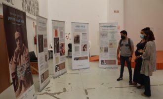 Vila-real celebra el 9 de Octubre con una programación especial en defensa de la lengua e identidad valencianas