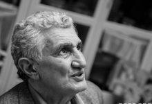 Fernando Romay arranca la programació de Talento Local a Benicàssim