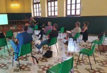 Castelló organitza una trobada de productors per propiciar sinergies en el sector primari