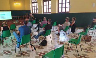 Castelló organiza un encuentro de productores para propiciar sinergias en el sector primario