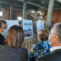 L'edifici d'oncologia de l'Hospital Provincial: un any d'obres per a un tractament més humanitzat
