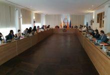 Vila-real reactivarà la urbanització del clúster de la innovació ceràmica per a atraure inversió industrial