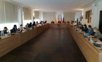Vila-real reactivará la urbanización del clúster de la innovación cerámica para atraer inversión industrial