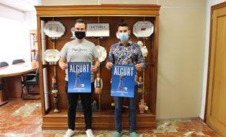 El Concurso de cortos ALCURT de l'Alcora logra un récord de participación en su tercera edición