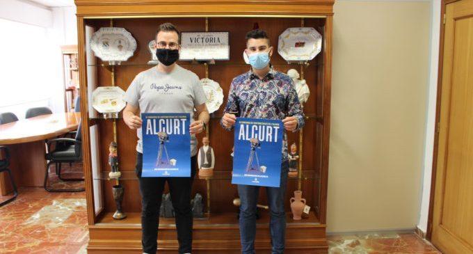 El Concurs de curts ALCURT de l'Alcora aconsegueix un rècord de participació en la seua tercera edició